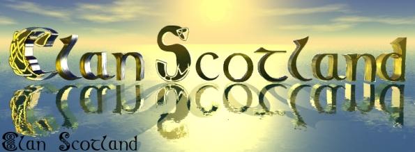 C Scot 03