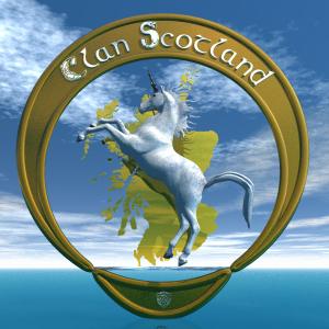 Clan Scotland
